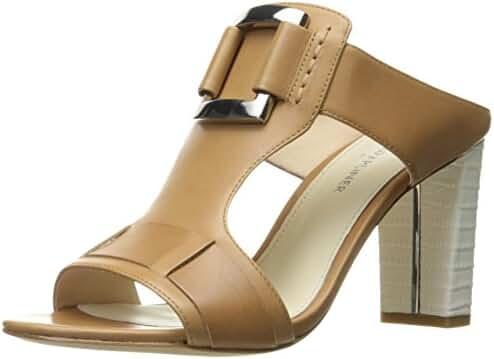 Donald J Pliner Women's Tesa Dress Sandal