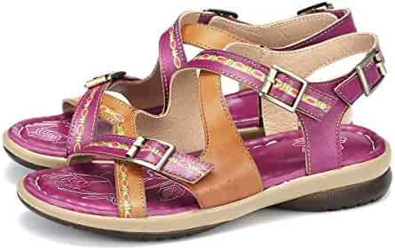 551fca51d1793 Shopping Purple - 1 Star & Up - Shoes - Women - Clothing, Shoes ...