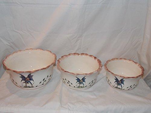 Amys Kitchen Bowl - 5