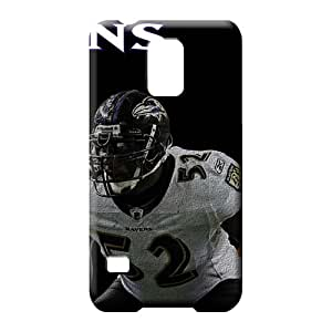 samsung note 4 Classic shell Special skin mobile phone case league of legends collage