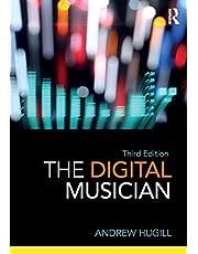 The Digital Musician