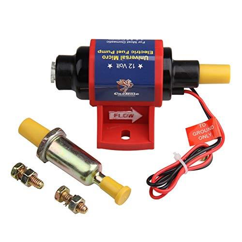 12s fuel pump - 8