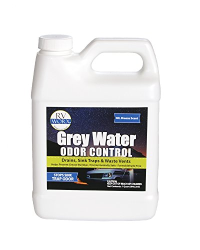 rvworx-grey-water-tank-treatment-holding-tank-odor-control-and-cleaner-rv-water-tank-deodorizer-32-o