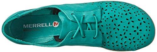 Merrell Mimix Maze - - Mujer Dynasty Green