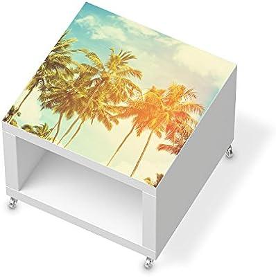 Los muebles-adhesivo protector de pantalla para IKEA de laca mesa ...