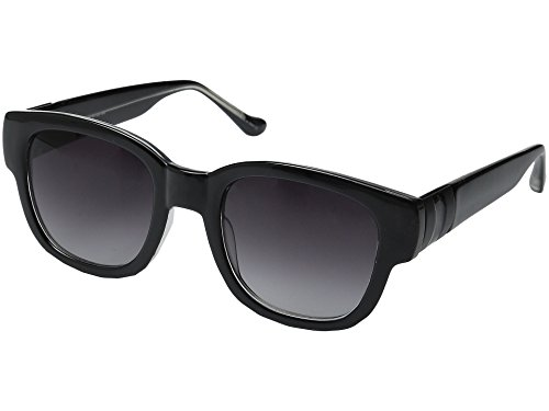 Ivanka Trump Women's 031-10 Black - Trump Sunglasses Ivanka