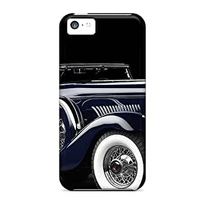 Diy iPhone 6 plus Case Cover 1934 Duesenberg Walker Lagre/ Fashionable Case For iPhone 6 plus
