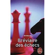 BRÉVIAIRE DES ÉCHECS (LE)