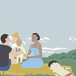 Comment parler de religion avec ses enfants ? (Titiou, Nadia et les sales gosses - Saison 1)