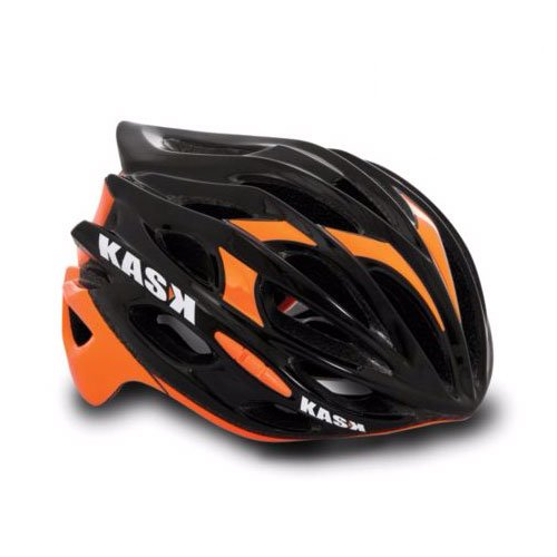 Kask-Mojito-Black-Fluo-Orange-X-Large