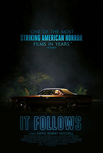 it follows - 4