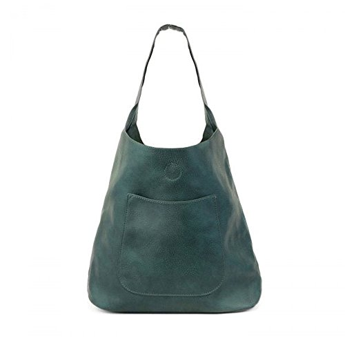 Hobo Susan Joy Slouchy Teal Molly Handbag Dark wFat0Aq