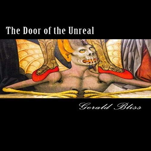 Pdf Fiction The Door of the Unreal