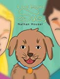 img - for A Dog Named Sue book / textbook / text book