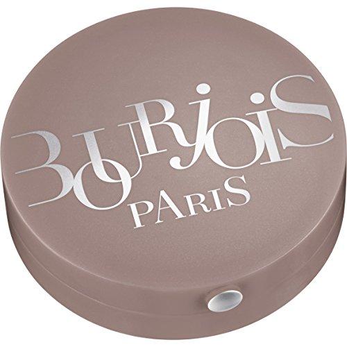 Bourjois Ombre A Paupieres, # 06 Utaupique, 0.05 Ounce