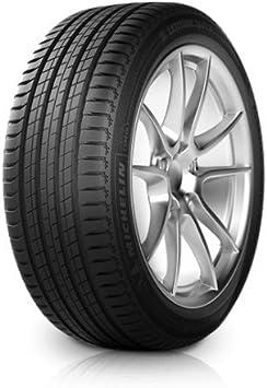 Michelin Latitude Sport 3 235 50r19 99v Sommerreifen Auto