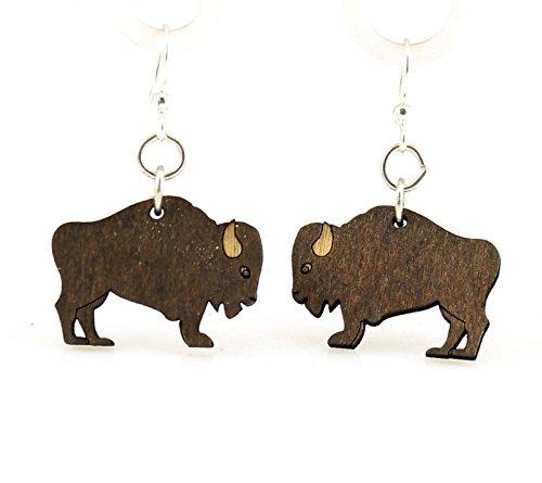 Jewelry Buffalo - 3