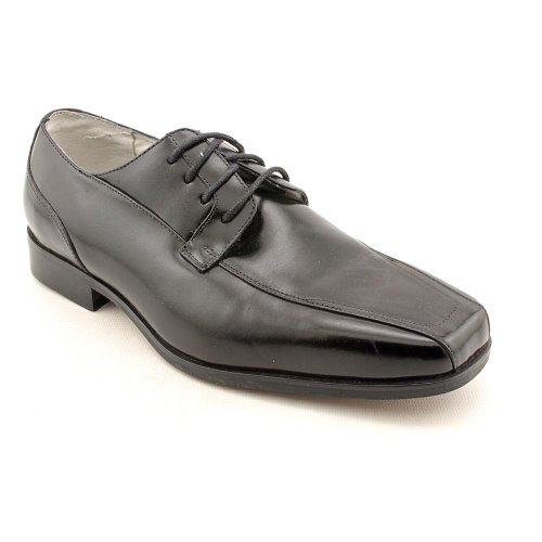 Stacy Adams Mens Hobart Nero