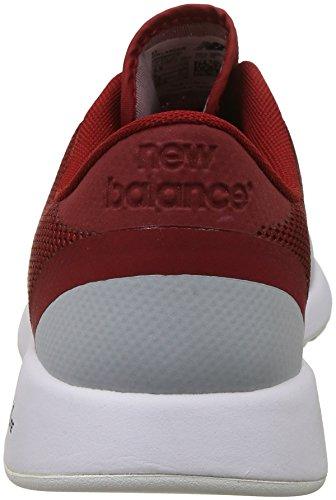 Herren Rot d Grau New Sneaker Gr Balance Mrl420 Rot qw5C7P