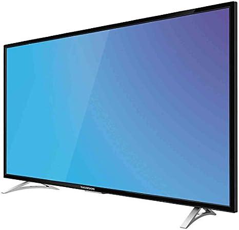 Televisor LCD, LED y Plasma – THOMSON 48 fs3003 – Televisor LED Full HD 48