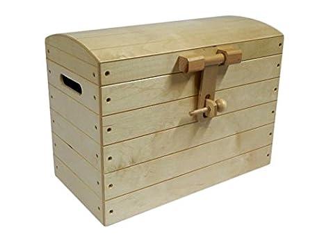 Bedding Storage 90x48x51 Cm Extra Large Wooden Decorative