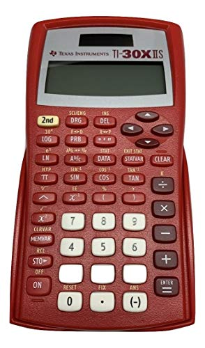 Best Scientific Calculators