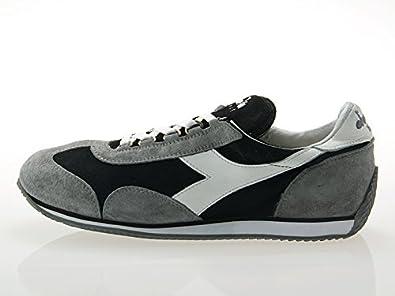 EQUIPE S. SW - FOOTWEAR - Low-tops & sneakers Diadora Q8arGpTQW