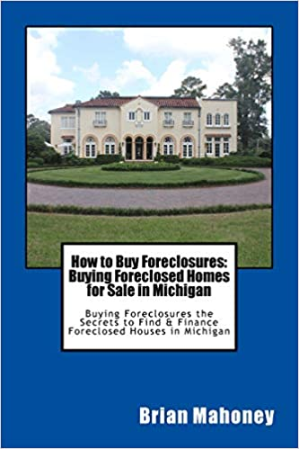 Strange How To Buy Foreclosures Buying Foreclosed Homes For Sale In Home Interior And Landscaping Ymoonbapapsignezvosmurscom