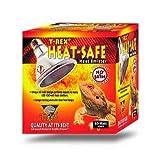 T-Rex Heat-Safe 60 Watt Heat Emitter