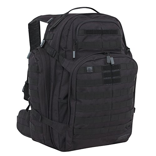 SOG Barrage Tactical Internal Backpack