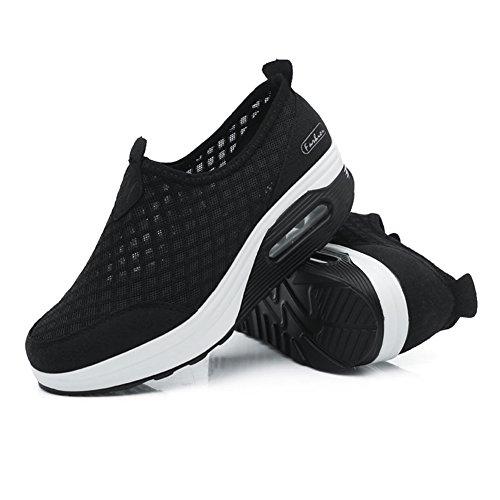 Women's Women's XiaoHe Shoes Shoes Shake Shake XiaoHe faxxqSE1