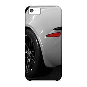 New Arrival Coold 3d Car RQn3788HmSS Cases Covers/ 5c Iphone Cases