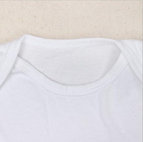 SUPEYA Toddler Baby Girl Christmas Snowflake Pattern Tutu Dress Outfit 4Pcs Set