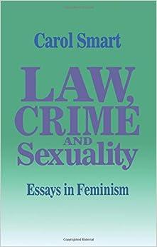 Essays about feminism