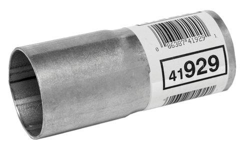 walker-41929-hardware-reducer
