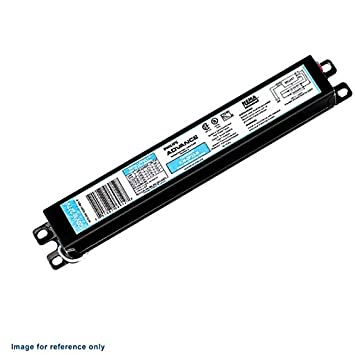 41SMqcMCPXL._SY355_ amazon com f32t8 1 2 lamps 120 277 volt normal light output icn 2p32 n wiring diagram at crackthecode.co
