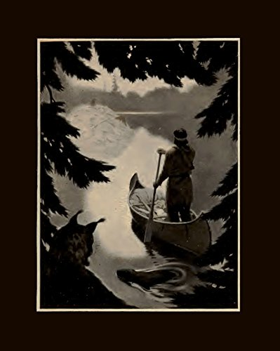 the-beaver-hunter-arthur-heming-circa-1923-giclee-print