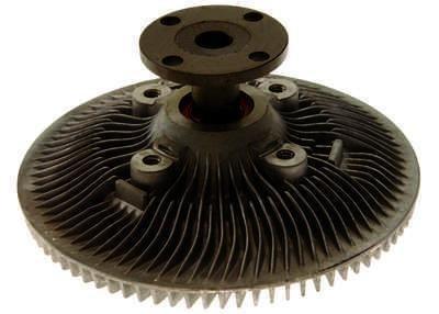 ACDelco 15-4304 Fan Clutch Assembly ()