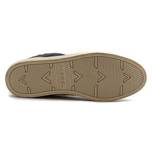 Diesel S-Spaark Low Hombres Moda Zapatos