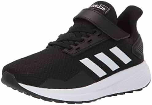 adidas Kid's Duramo 9 Running Shoes