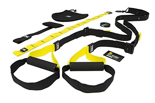 TRX Training Suspension Trainer Anywhere product image