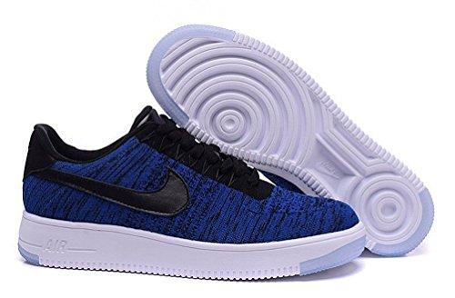 Nike AIR FORCE 1 LOW ULTRA FLYKNIT womens (USA 11) (UK 10) (EU 45)