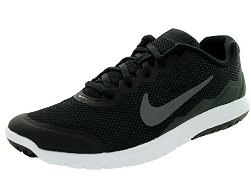 nike-mens-shox-nz-running-shoe-blk-mtlc-drk-gry-anthrct-white-10-dm-us