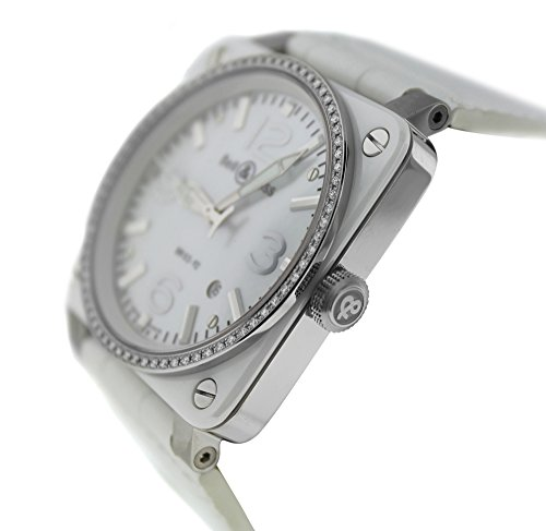 Bell-Ross-Aviation-swiss-automatic-mens-Watch-BR0392-WH-C-DSCA-Certified-Pre-owned