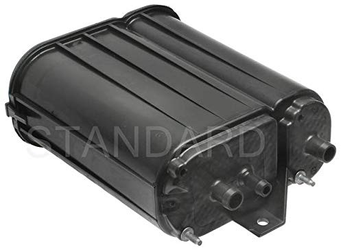 Standard Motor Products CP3132 Fuel Vapor Canister