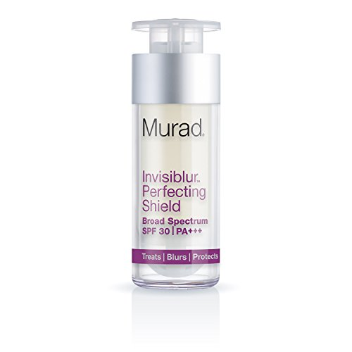 Murad Invisiblur Lotion 1 0 Ounce