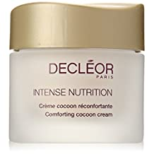 Decleor Intense Nutrition Comforting Cocoon Cream 1.7 Ounces
