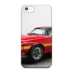 5c Perfect Cases For Iphone - LMs16212WpjD Cases Covers Skin