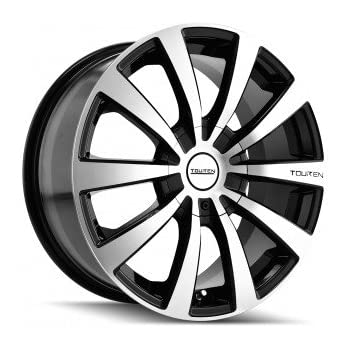 Amazon Com Oe Wheels 17 Inch Fits Cadillac Ats Cts Dts Sts Dts