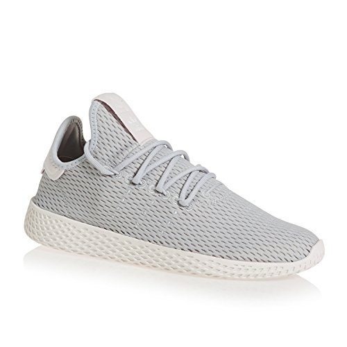 adidas Women's Pw Tennis Hu W Fitness Shoes Grey (Grpulg/Grpulg/Blatiz 000) 2014 newest sale online buy cheap with paypal buy cheap pre order free shipping comfortable K8rVDW